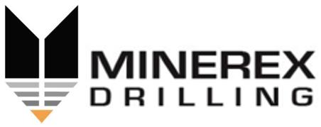 Minerex Drilling Contractors